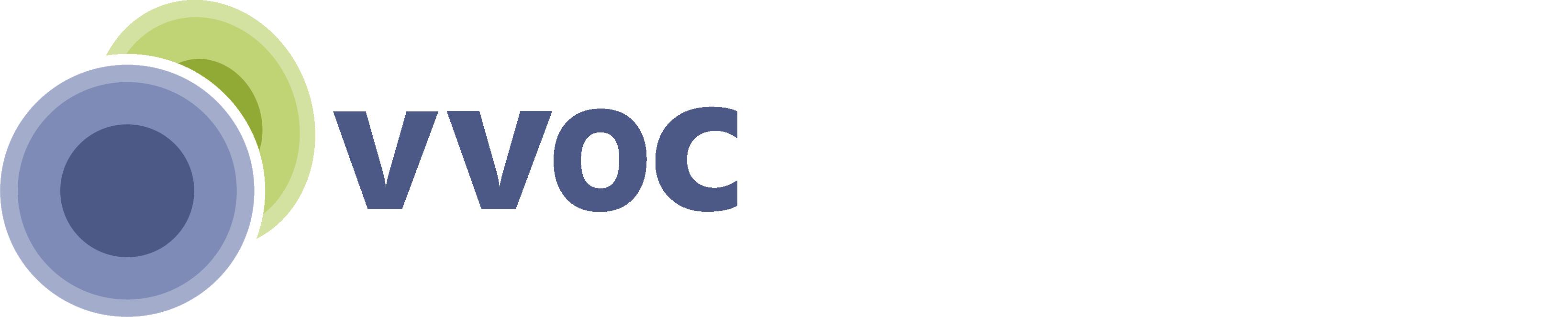 De website van opleidingovergangsconsule!